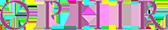 Ophir Found Logo
